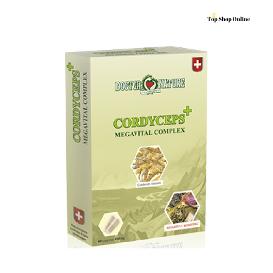 www.top-shoponline.com_dr.nature_cordyceps_kordiceps_vece